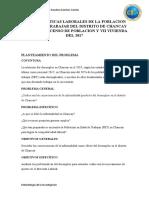Avance de Monografia Metodologia-1