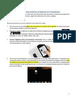 Instructivo-para-subir-documentos-al-sistema_DS49 (2).pdf