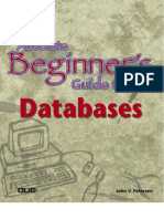 Absolute_Beginner_s_Guide_to_Databases_078972569X