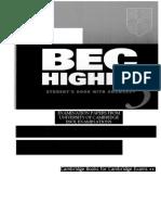 Cambridge BEC Higher 3.docx