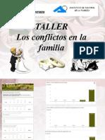 3669706-TALLER-CONFLICTOS-EN-LA-FAMILIA-dinamica