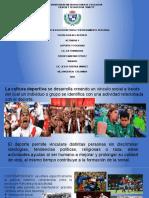 ACTIVIDAD 5 deporte y sociedad.pptx