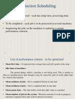 scheduling new.pdf
