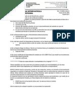 REQUISITOS-MATRICULA-PROFESIONAL-2020.pdf