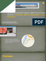 Centro Parroquial de Unquera.pptx