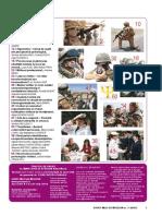 184409917-SMM-1-4-2012.pdf