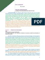 ses_t-t1c02-069-pdf-corriges-epreuve-composee