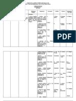 430207295-Curriculum-Map-MATH-7.docx
