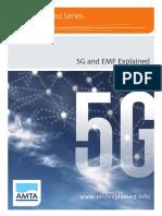 5G&EMF Explained_AMTA_23Aug_2019_20
