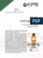 CS-01-datasheet
