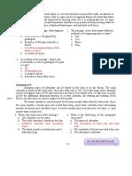 Reading 4 (Latihan soal).docx