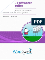 Le Deuil-Ebook