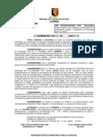 04854_06_Citacao_Postal_gmelo_AC1-TC.pdf