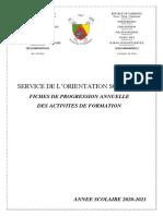 fiche de progresion annuelle  2020-2021.pdf