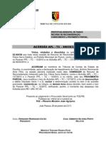 02404_08_Citacao_Postal_rmedeiros_APL-TC.pdf