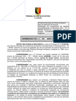 07507_06_Citacao_Postal_gmelo_AC1-TC.pdf