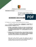 07180_07_Citacao_Postal_jjunior_AC1-TC.pdf