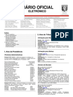 DOE-TCE-PB_234_2011-02-09.pdf