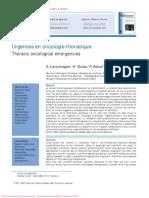 Urgences_en_oncologie_thoracique