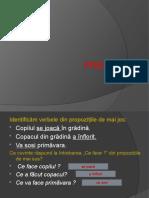 predicatulverbal.pptx