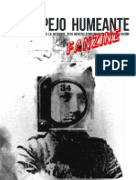 01-5 ESPEJO-HUMEANTE fanzine-2018.pdf