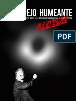 02-5 ESPEJO-HUMEANTE fanzine-2019