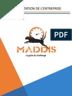 Presentation MADDIS(1).pdf