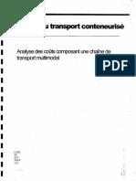Les couts de transport conteneurisé.pdf