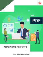 _presupuesto_operativo