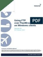 FTP_FBB