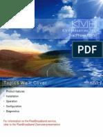KVH_TracPhone FB150.pdf