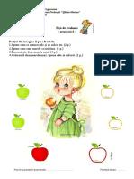 mare_mic_gr_mica_cristina_ungureanu_campulung_muscel.doc