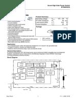 Infineon-BTS640S2G-DS-v01_01-EN.pdf