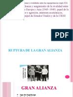 376404633-Historia-Guerra-Fria.pptx