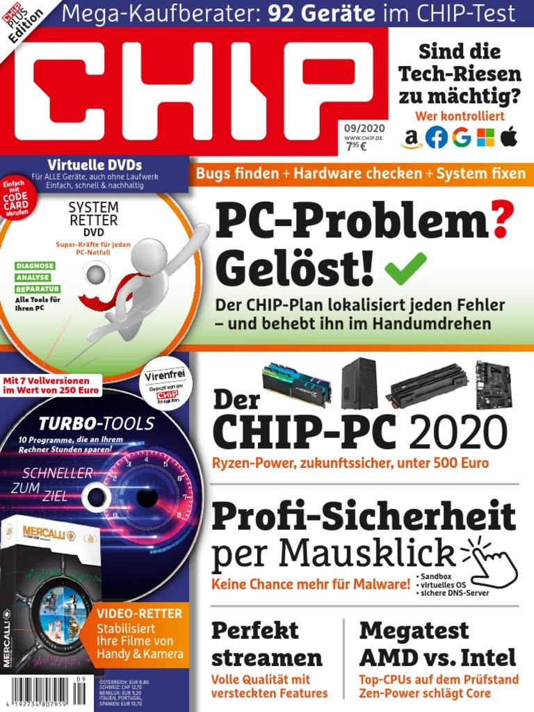 SRCHP21   PDF