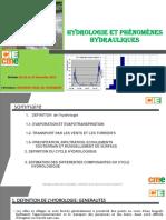 J1_Hydrologie et phénomènes hydrauliques.pdf