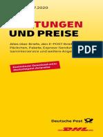 dp-leistungen-und-preise-07-2020.pdf