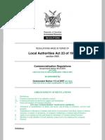 2001---commercialisation-regulations-7270566f47