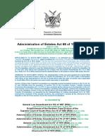 administration-of-estates-b2abea96f8