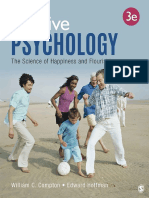384167415_Positive_Psychology_The_Science_of_Happiness_and_Flourishing_3rd_Editio_454455334815441.pdf