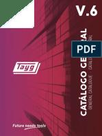 TAYG Catalogo Ferreteria Cubas - web_catalogo-general-TAYG-1.pdf