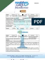 Publicable Informa 04-Feb-11 - Completo