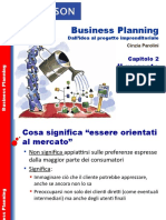 Business plan-02