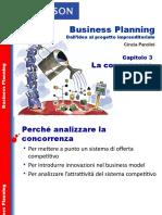 Business Plan-03