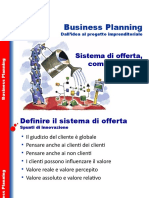 Business Plan- 04
