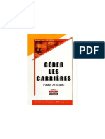 Gerer_les_carrieres_COLLECTION_PRATIQUES.pdf