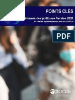 points-cles-reformes-des-politiques-fiscales