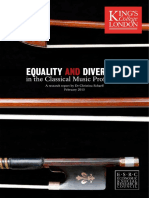 Equality-and-Diversity-in-Classical-Music-Report-2az518m.pdf