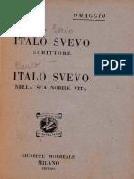 SVEVO PROFILO.pdf