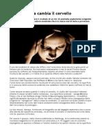 mal di testa (54).pdf